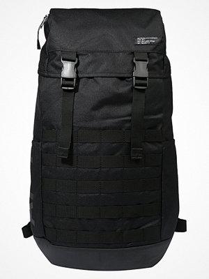 Nike Sportswear AF1 Ryggsäck black svart