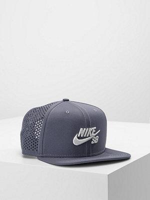 Nike Sb TRUCKER Keps dark grey