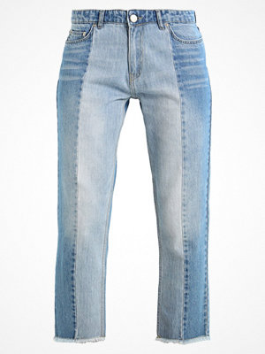 Day Birger et Mikkelsen DAY CARD  Jeans relaxed fit indigo heavy enzyme