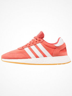Adidas Originals I5923 Sneakers trace scarlet/footwear white