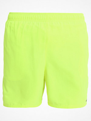 Nike Performance VOLLEY Surfshorts neon yellow