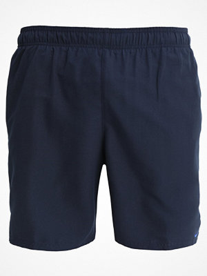Nike Performance VOLLEY Surfshorts obsidian