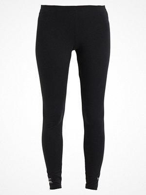 Adidas Originals EQT TIGHT Leggings black