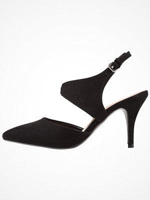 Dorothy Perkins GINNY Klassiska pumps black