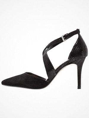 Dorothy Perkins GIANA Klassiska pumps black