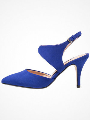 Dorothy Perkins GINNY Klassiska pumps blue