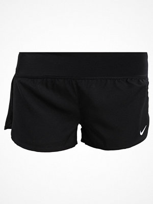 Nike Performance SWIM BOARDSHORT Bikininunderdel black