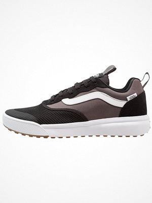 Vans ULTRARANGE Sneakers black/pewter