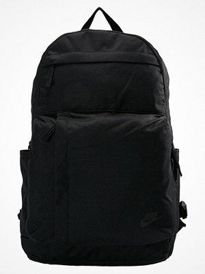 Nike Sportswear Ryggsäck black svart