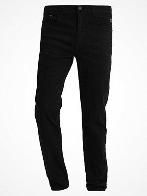 Blend ROCK Jeans straight leg black