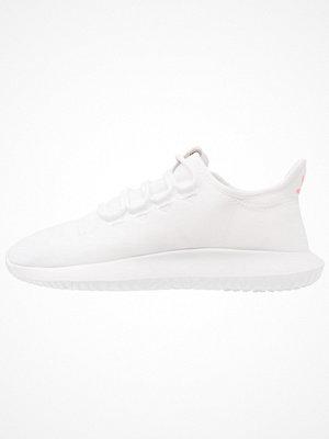 Adidas Originals TUBULAR SHADOW Sneakers footwear white/core black