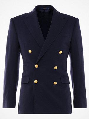 Kavajer & kostymer - Polo Ralph Lauren DOESKIN Kavaj navy