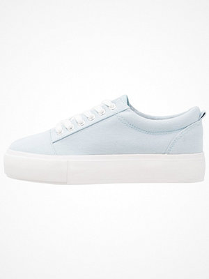 Even&Odd Sneakers light blue