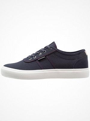 Jack & Jones JFWAUSTIN Sneakers navy blazer