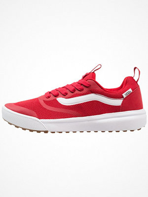 Vans ULTRARANGE RAPIDWELD Sneakers chili pepper
