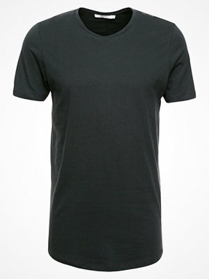 Jack & Jones JJPRHUGO TEE CREW NECK  Tshirt bas jet set