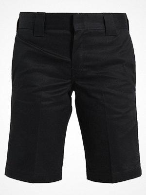 Dickies WORK  Shorts black