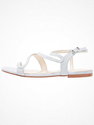 Anna Field Select Sandaler & sandaletter light blue