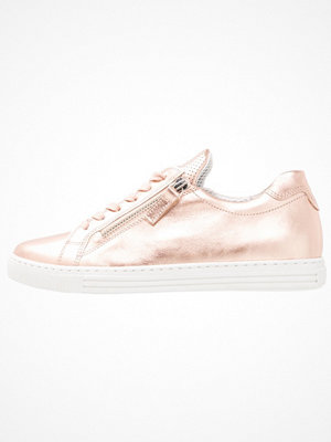 Gabor WIDE FIT Sneakers corallo