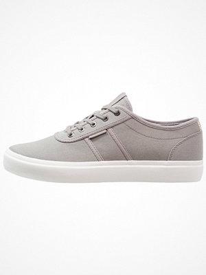 Jack & Jones JFWAUSTIN Sneakers frost gray