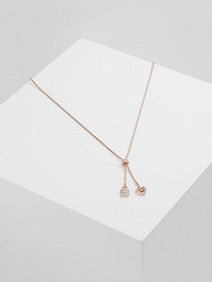 Michael Kors FASHION Halsband rosegoldcoloured