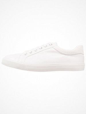 Dorothy Perkins IMOGEN Sneakers white