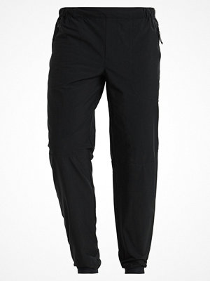 The North Face ONDRAS PANT Tygbyxor black