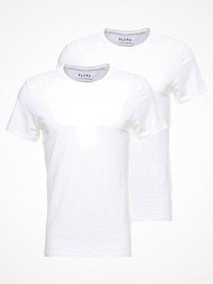 Blend 2PACK Tshirt bas white