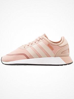 Adidas Originals N5923 Sneakers ash pearl/linen/footwear white