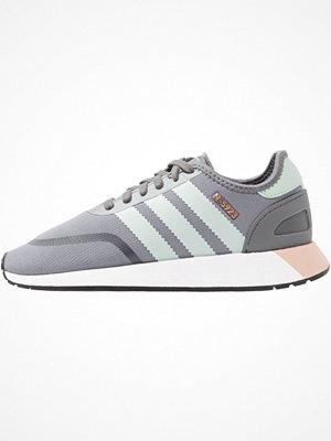 Adidas Originals N5923 Sneakers grey four/ash green/footwear white