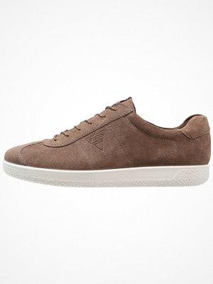 Ecco SOFT MENS Sneakers brown