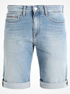 Calvin Klein Jeans ROXY Jeansshorts roxy blue