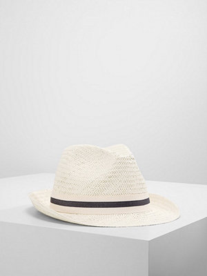 Hattar - Hackett London Hatt natural