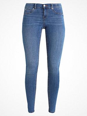 Gina Tricot ALEX Jeans Skinny Fit dark blue denim