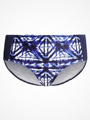 Roxy SHORTY  Bikininunderdel dress blues geometric feeling