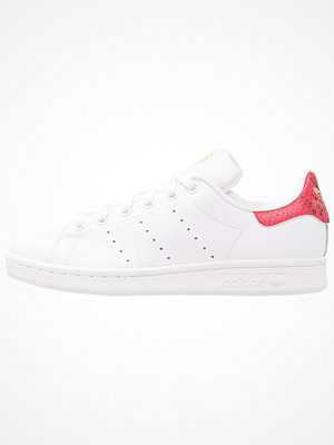Adidas Originals STAN SMITH Sneakers footwear white/magold