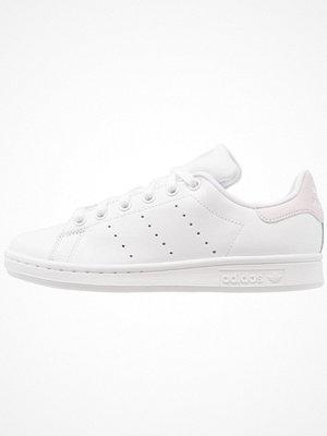 Adidas Originals STAN SMITH Sneakers footwear white/orctin