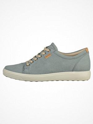 Ecco Sneakers trooper