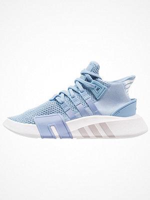 Adidas Originals EQT BASK ADV Sneakers ash blue/footwear white