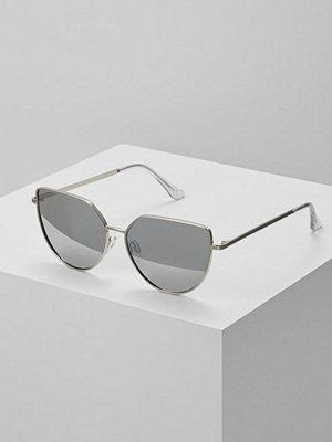 Solglasögon - Even&Odd Solglasögon silvercoloured