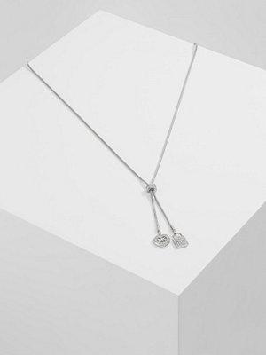 Michael Kors FASHION Halsband silvercoloured