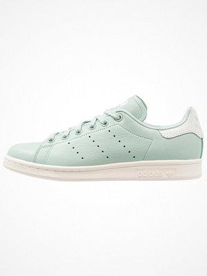 Adidas Originals STAN SMITH Sneakers ash green/footwear white