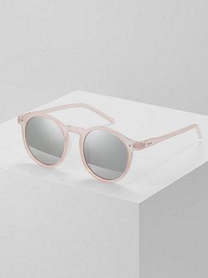 Solglasögon - Even&Odd Solglasögon nude