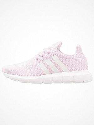 Adidas Originals SWIFT RUN Sneakers aero pink/footwear white