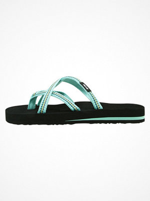 Teva OLOWAHU Flipflops lindi/sea glass