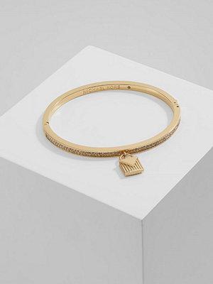 Michael Kors FASHION Armband goldcoloured