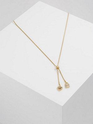 Michael Kors FASHION Halsband goldcoloured