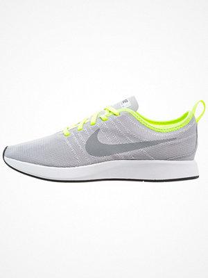 Nike Sportswear DUALTONE RACER Sneakers wolf grey/cool grey/white/black