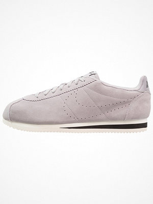 Nike Sportswear CLASSIC CORTEZ Sneakers atmosphere grey