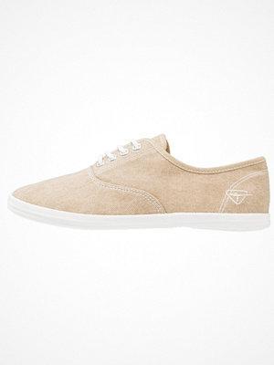Tamaris Sneakers sand